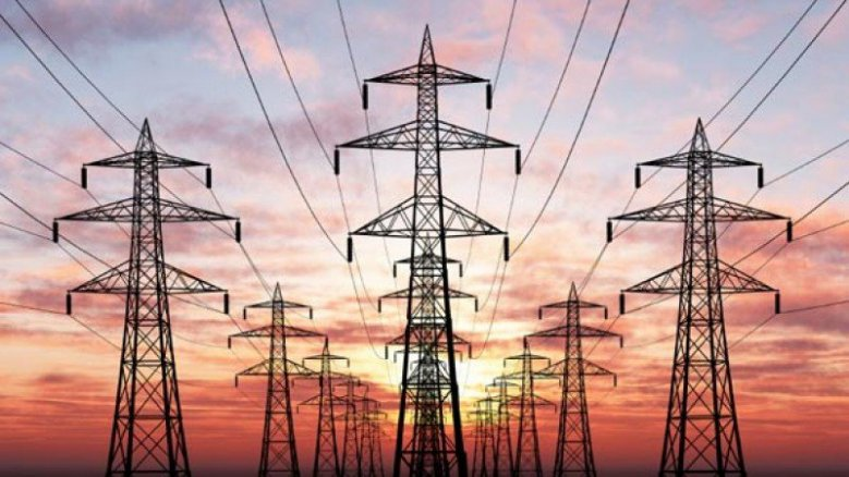 Recent Abuse of Dominance Cases in the Electricity Sector in Turkey
