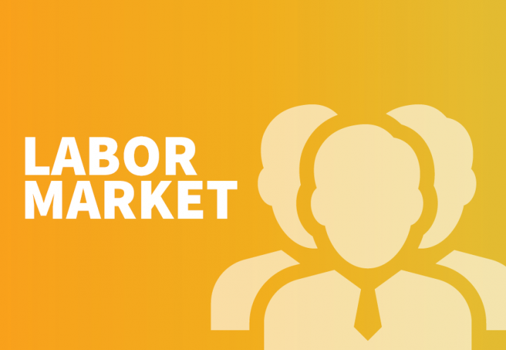 A Brief Analysis of Competition Law Enforcement in Labor Markets and the Approach of the Turkish Competition Authority
