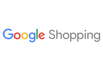 Google Removes Display of Its Shopping Unit in Turkey