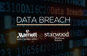 Turkish Data Protection Watchdog Announced Starwood Guest Reservation Database Security Incident