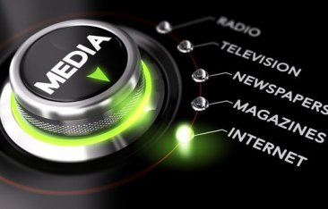 The Turkish Competition Authority Finds  No Competition Law Violation in Media Barometer