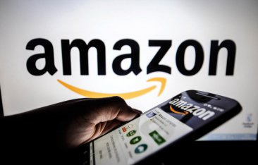 Amazon's Dual Role of Merchant and Platform Under Antitrust Scrutiny in the EU