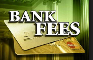 Turkish Council of State Annulled the Provision Regarding the Account Maintenance Fees Charged by Banks