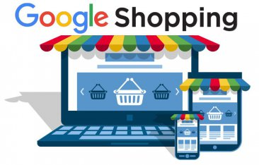 TCA's Google Search (Shopping) Case: Fine was Imposed