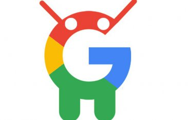 Google Android Decision: Is EU Competition Law Becoming a Tool to Impose the Union's Industrial Policies – Should Turkey Follow the Commission?