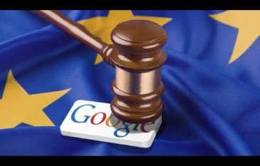 Google Fined – This Time by the Turkish Competition Watchdog