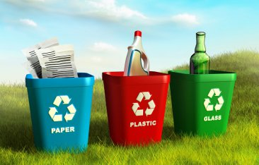 Turkey is to Impose Additional Financial Obligations for Recycling of the Products Endangering the Environment