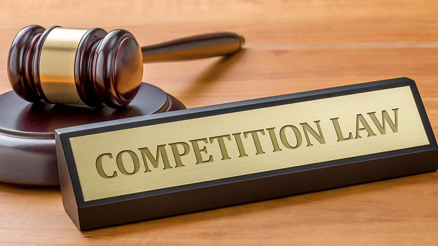 Amendments to the Turkish Competition Law